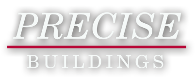 Precise Buildings, LLC